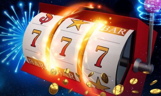 Как играть на деньги в онлайн-казино Азино777?