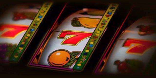Войдите в Casino X для получения выигрышей