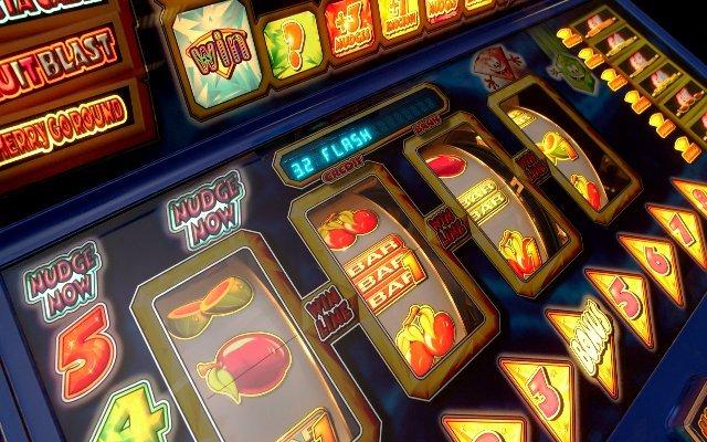 Slot v casino – фантастическое казино с отличными бонусами