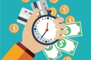 Выгодно ли брать кредиты онлайн