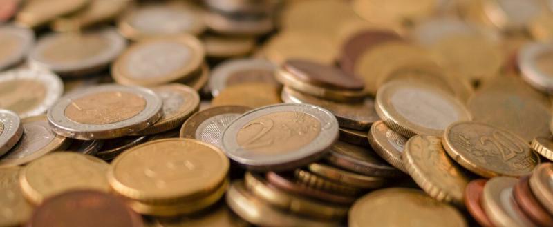 Чиновники городской администрации отчитались о доходах: больше всех заработал Мэр