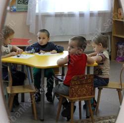 Услуги нянь в области в среднем стоят 142,96 рублей в час