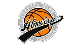 У баскетболиста - медаль в Казахстане,