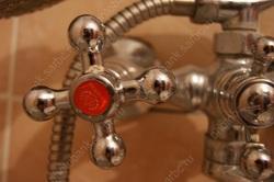 Жителям более сотни домов отключат горячую воду