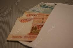 Начальника отдела ГУ МЧС заподозрили в получении взятки в 3,3 млн