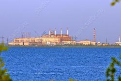 Месячное потребление электроэнергии в области снизилось на 9,3%