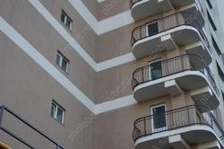 На улучшение жилищных условий саратовцев выделят 1,1 млрд рублей