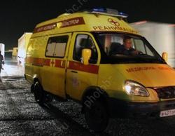 За праздники в ДТП погибли 17 человек
