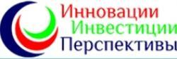 Саратов подписал с Витебском