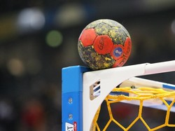 Спортивные выходные: гандбол и футбол