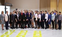 Названы претенденты на участие в телевизионной программе