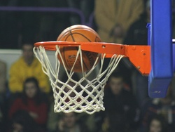 Хоккеисты получат грант, в Саратове - баскетбольный финал