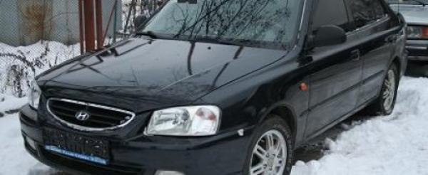 Угонщика иномарки в Череповце нашли в лечебнице для наркозависимых в Ярославле