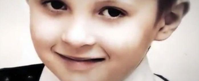 Вологодский областной суд отменил решение горсуда Вологды в отношении Юлии Блохиной.  Похоже, дело Степы Кукина будет долгоиграющим