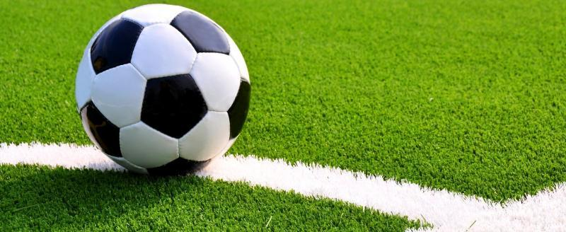 50 новых спортивных объектов построят в Вологодской области