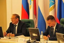 Строительство завода в Горном обсудят с общественностью