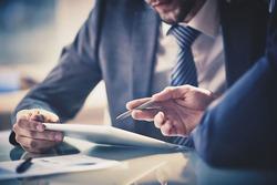 Предпринимателям расскажут о защите интересов в конкурентных закупках
