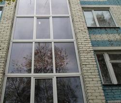 Панков задумался, откуда у главврача райбольницы квартиры и коттедж