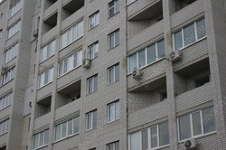 В Саратовской области квартиры получили 8 детей-сирот