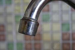 В двух районах не исключены проблемы с водой