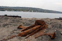 ГУ МЧС: за 5 дней в области утонули 4 человека