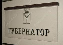 Губернатор прокомментировал приход в регион авиакомпании