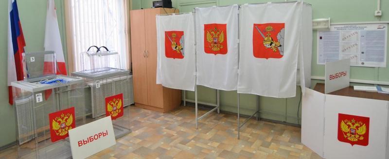ЛДПР и КПРФ определили своих кандидатов на пост губернатора