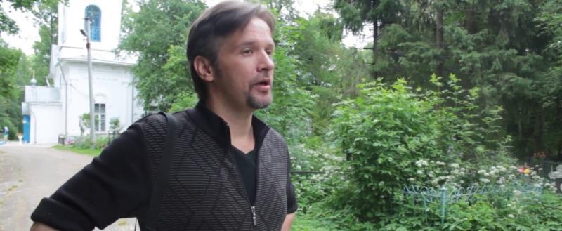 Вслед за Голуновым: будет ли прекращено уголовное дело в отношении арестованного журналиста Алексея Сизова?