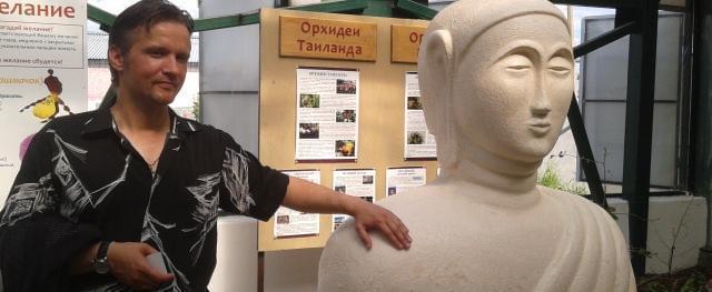 Защита Сизова-2: к журналистам присоединяются участники других творческих сообществ