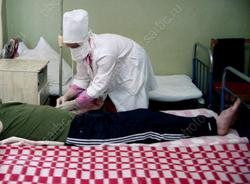 Районам предложат заплатить за учебу врачей в ординатуре