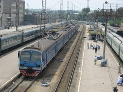 12% пассажиров не хотят пускать соседа по поезду на нижние места