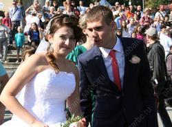 День семьи отметят новым памятником и свадебными юбилеями