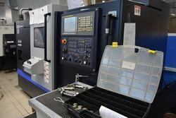 На заводе увеличили производство газовых счетчиков