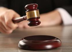 Дело застройщика двух ЖСК Белича дошло до суда