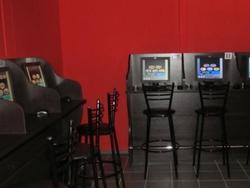 Прекращено уголовное дело против владелицы подпольного казино