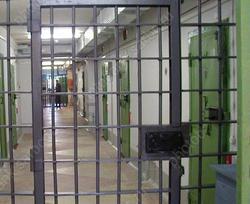 Закладчицу наркотиков приговорили к шести годам в колонии