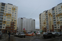 Россияне получили право уйти на ипотечные каникулы