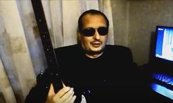 Продюсер Максим Фадеев ответил на обвинения саратовского барда в плагиате