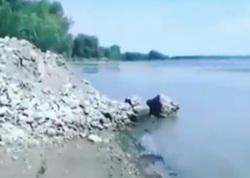 Депутата обвинили в незаконной организации платного пляжа