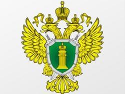 Назначен Ершовский транспортный прокурор