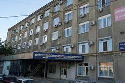 ФНС не дала продать имущество обанкроченного завода