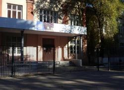 Падение болгарки на девочку. Отец обеспокоен действиями правоохранителей