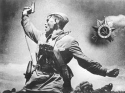 Времена. Начало обороны Одессы, взорвана первая водородная бомба