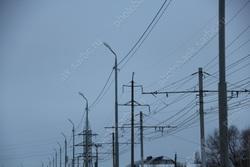 Саратовцев предупредили об усилении ветра