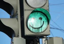 Установку светофора на опасном перекрестке хочет оплатить благотворитель