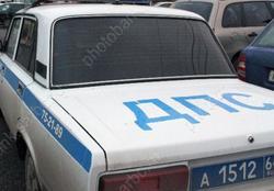 С начала года в Саратове поймали 611 пьяных водителей