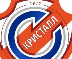 В новой хоккейной лиге будет команда из Саратова