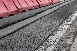 Саратовским ученым выделят участки дорог для испытания технологий