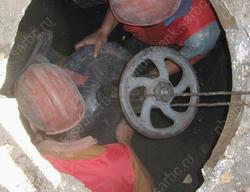Времена. Первый показ звукового фильма, в Саратове - крупнейшая авария на водопроводе