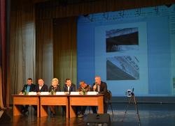 Мэрия раскрыла подробности реконструкции Трофимовского моста